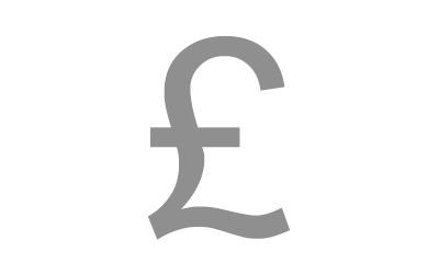 Price list | Tracey Grant Dog training and home Boarding, Beverley East Yorkshire